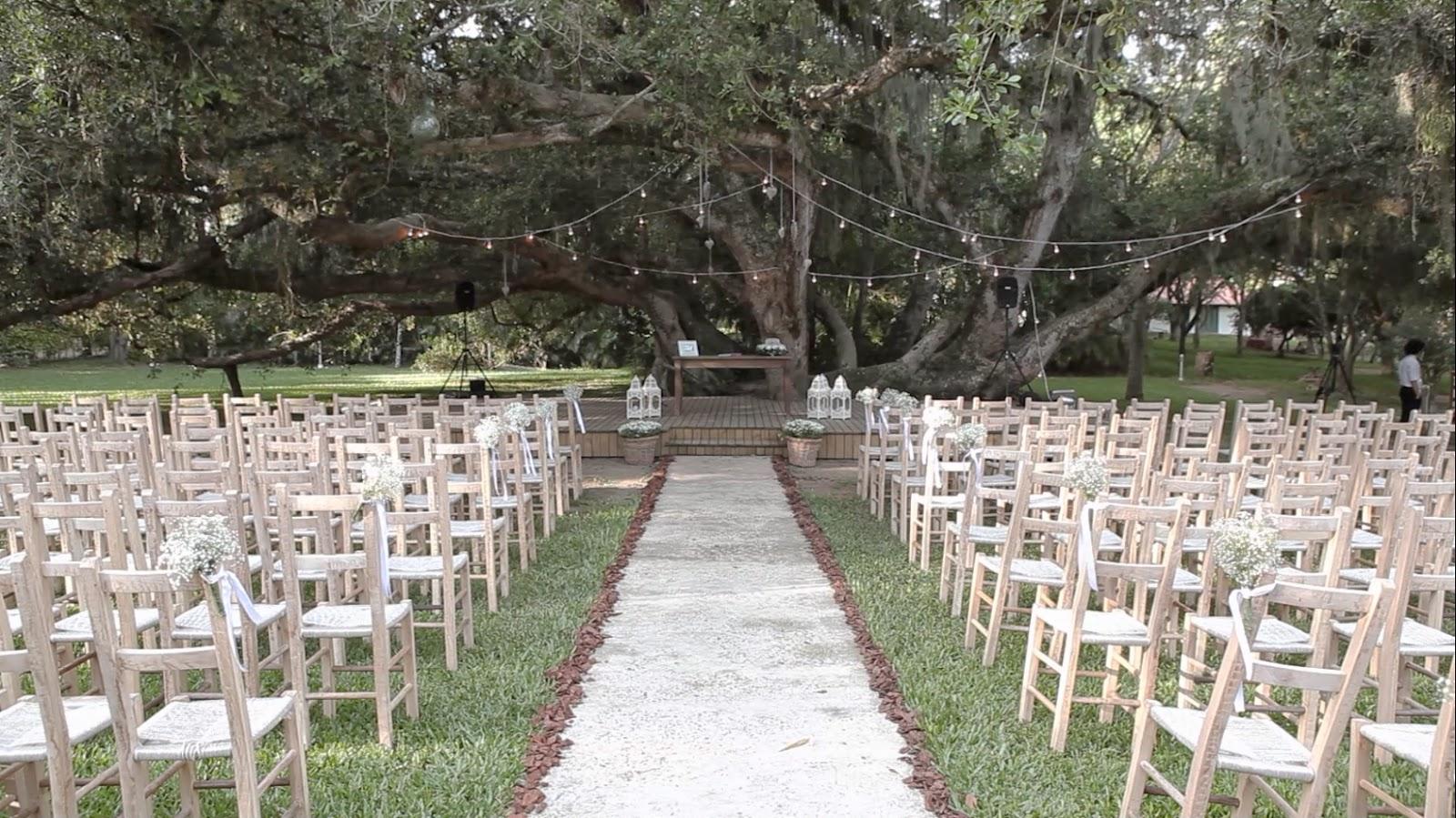 Casamento-ar-livre-porto-alegre-2.jpg~ Casamento Em Jardim Porto Alegre