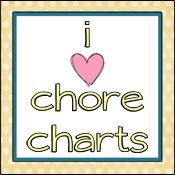 iheartchorecharts