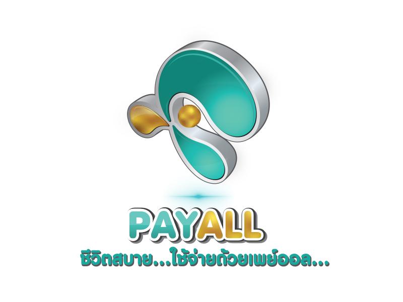 Payall