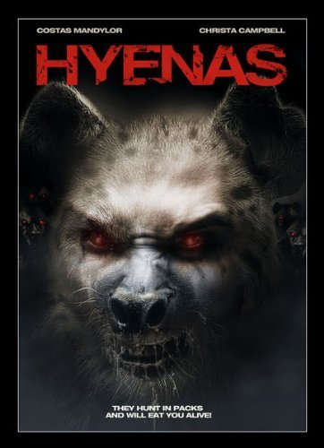 hyenas full movie in hindi mp4 downloadinstmank