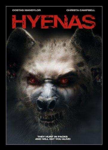 Hyenas Full Movie In Hindi Mp4 Downloadinstmank