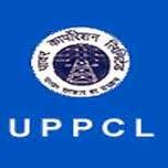 UPPCL Employment News