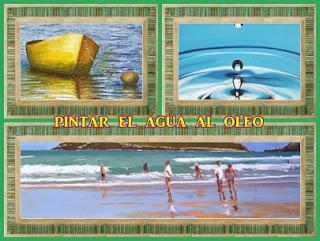 http://www.ehowenespanol.com/pintar-agua-oleo-como_89526/