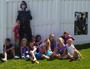 How I Throw A Justin Bieber Birthday Party