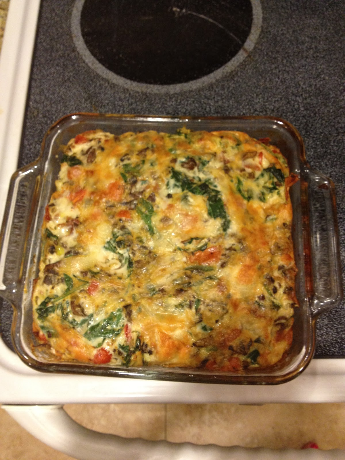 recipe: frittata in casserole dish [18]
