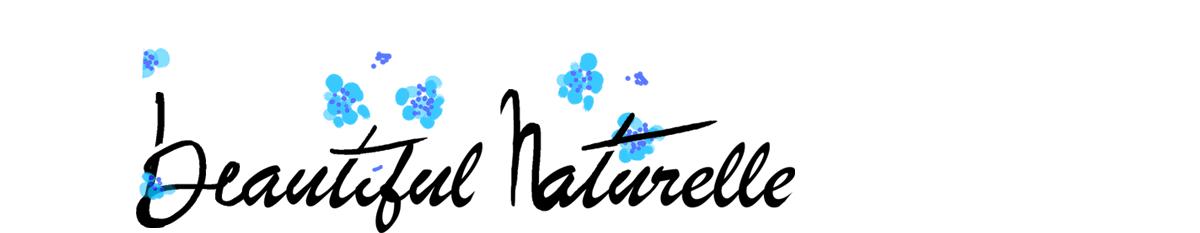 Beautiful Naturelle