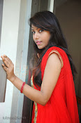 Beautiful Khenisha Chandran Photos Gallery-thumbnail-18
