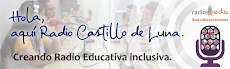 Creando Radio Educativa Inclusiva