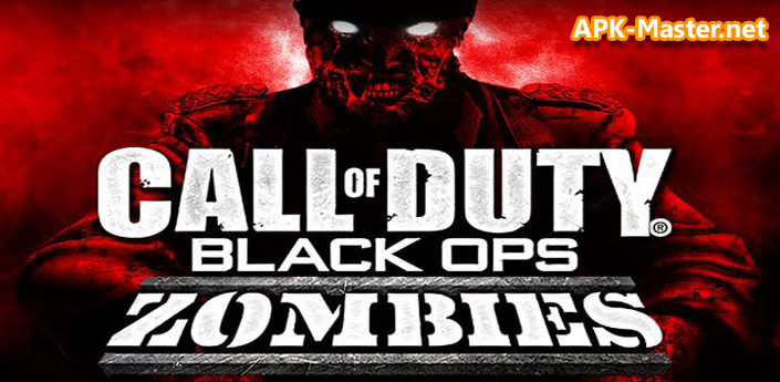 call of duty black ops zombies v1 0 8 apk androidapksfree