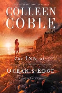 http://www.christianbook.com/the-inn-oceans-edge-sunset-cove/colleen-coble/9781401690267/pd/690267?product_redirect=1&Ntt=690267&item_code=&Ntk=keywords&event=ESRCP