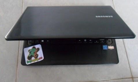 Samsung NP355E4X-A201D