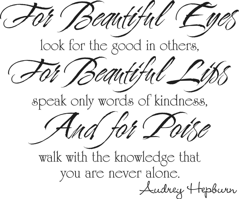 http://2.bp.blogspot.com/-E0CySL1yQz4/USKmD1dZsmI/AAAAAAAADd8/ersbpIzYAW0/s1600/famous-quotes-by-marilyn-monroe-6.jpg