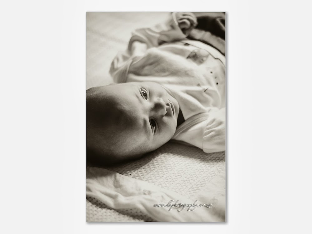 DK Photography Slideshowlast-199 Baby Myla  Cape Town Wedding photographer