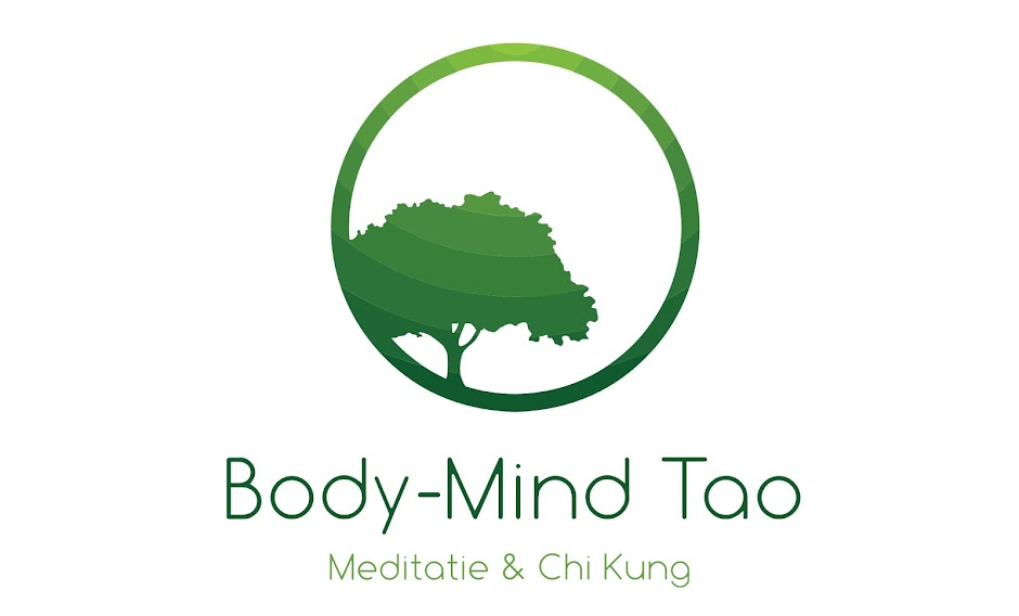 Body-Mind Tao