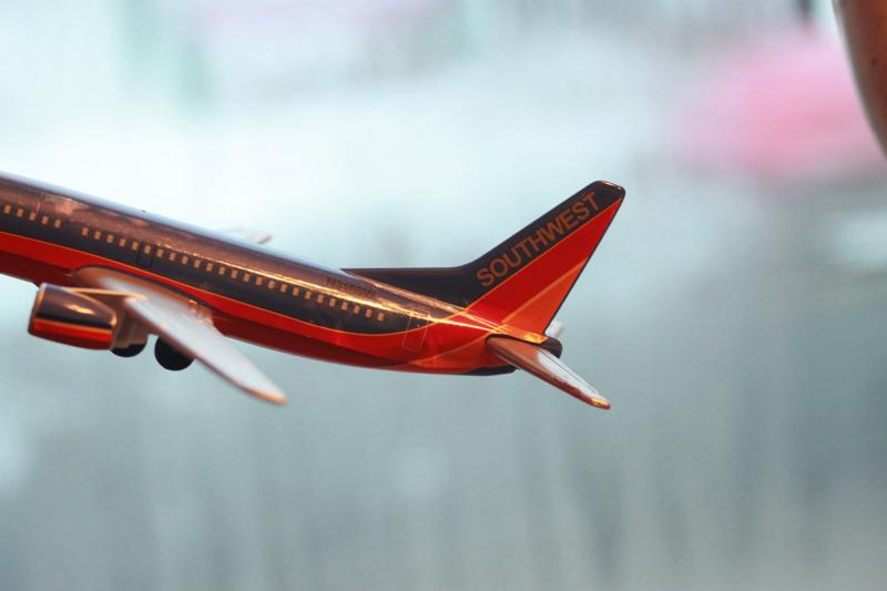 Flight attendants In Minneapolis?