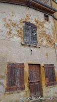 Immobilier en vente dans le Rhône