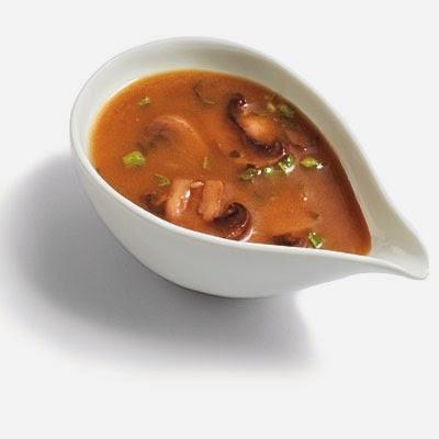 Alimentaci n saludable c mo identifico el gluten escondido en los alimentos - Alimentos ricos en gluten ...