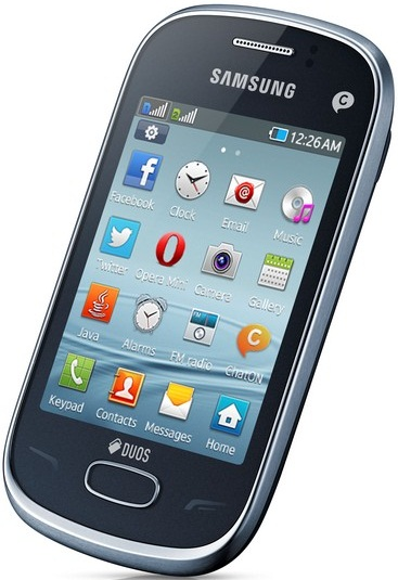 samsung rex 70 s3802 price specification and features details america 60 canada 63 india rs 3640 pakistan rs 6160 saudi arab sr 255