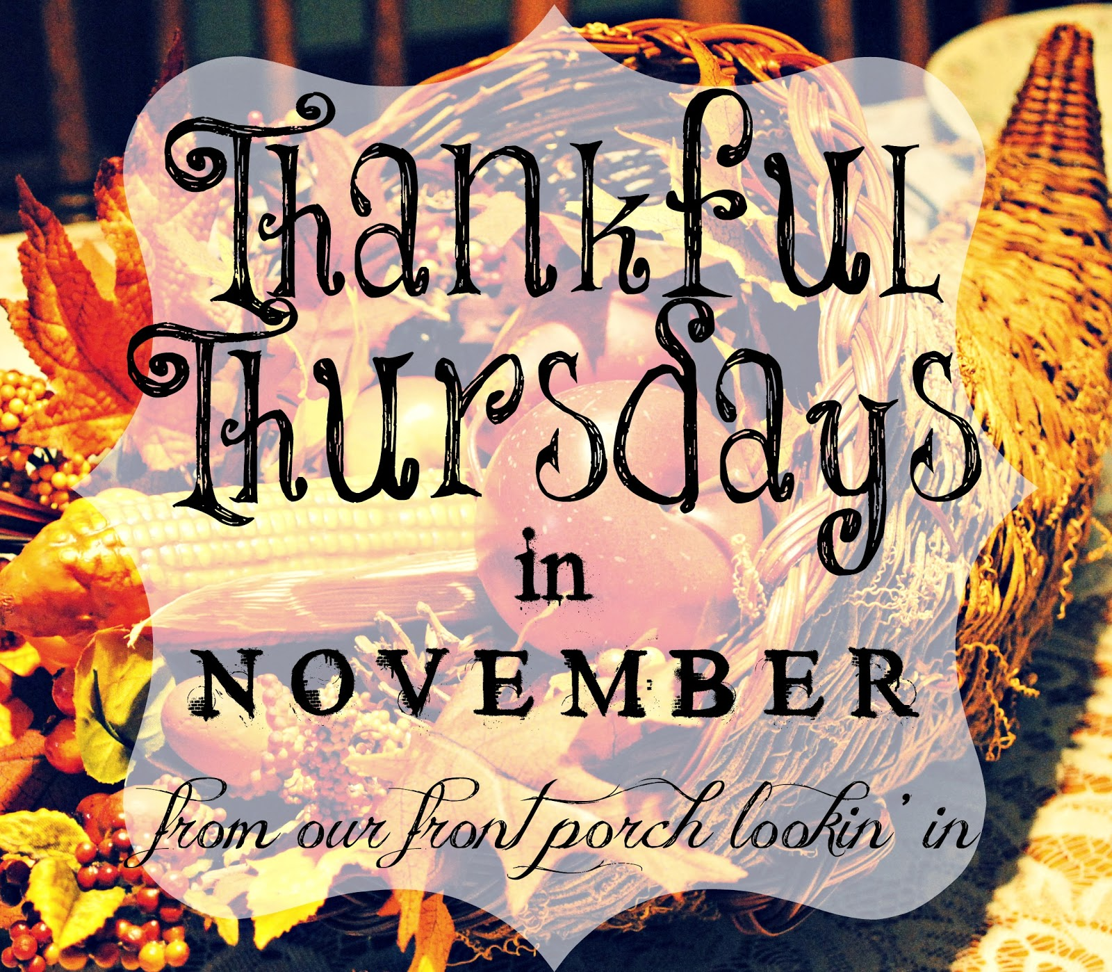 thankful quotes about 2012 | just b.CAUSE
