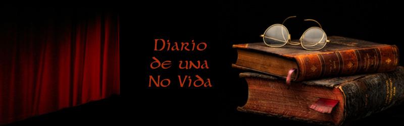Diario de una No Vida