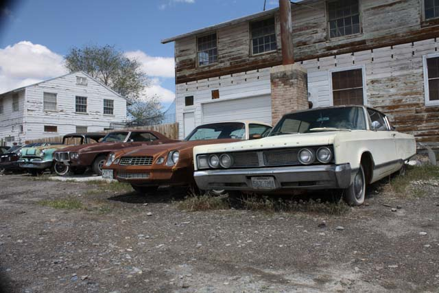 Used Cars Tooele Utah