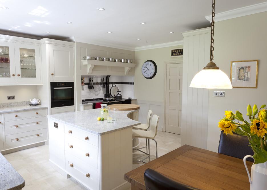 baker and baker july 2011. Black Bedroom Furniture Sets. Home Design Ideas