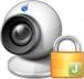 NetSwipe (Jumio)