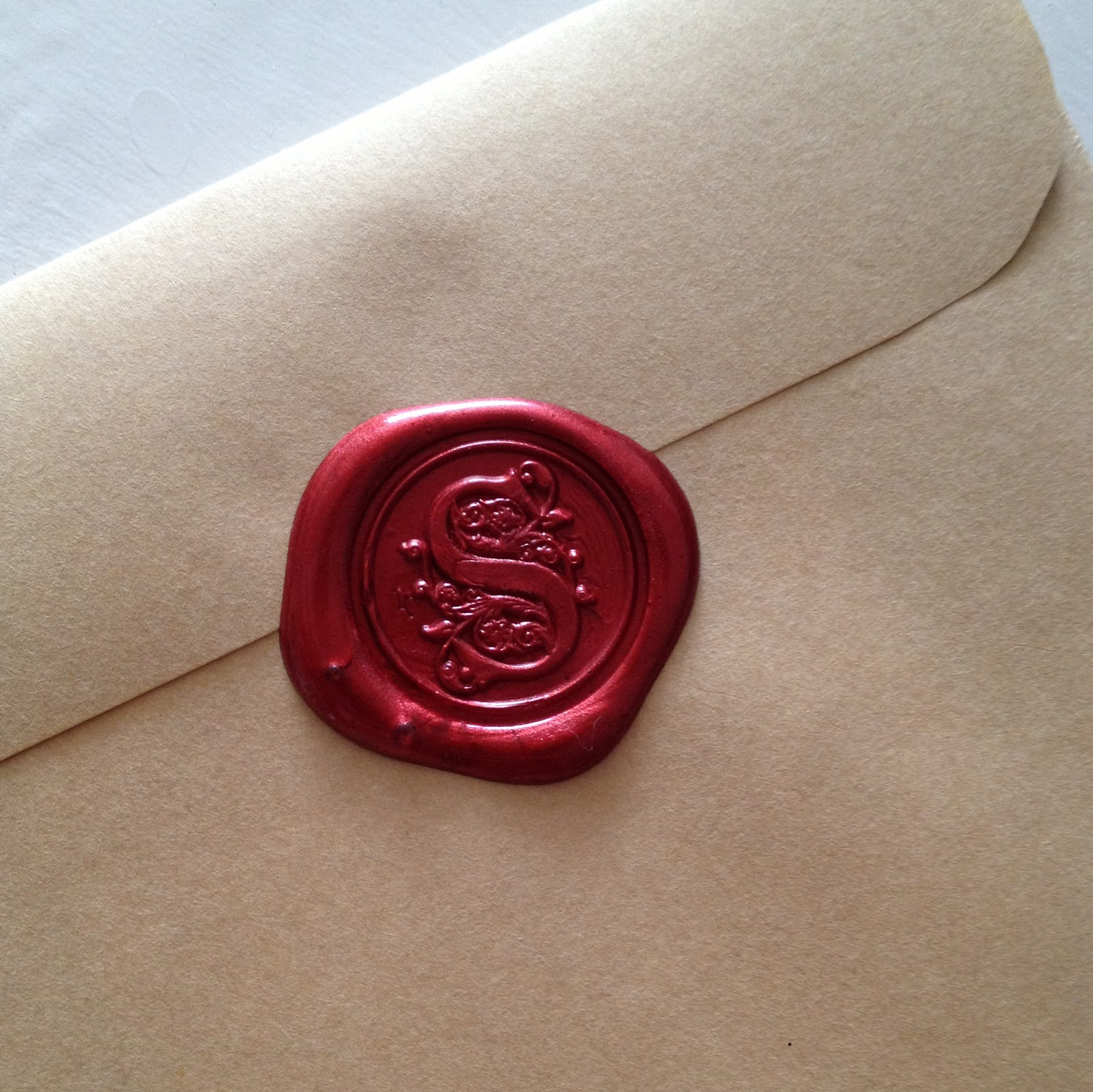 return of the stamp gameplay stonehearth discourse With wax letter seal
