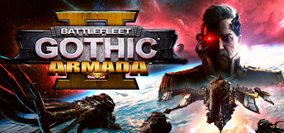 Battlefleet Gothic Armada II-CODEX