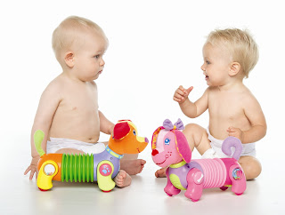 Fun-Toddler-Baby-Toy