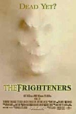 Watch The Frighteners (1996) Megavideo Movie Online