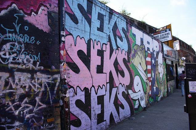 gratis babbelen seks in Kampen