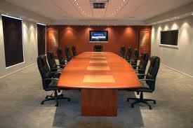http://www.google.com/imgres?imgurl=http://www.progressiveoffice.com.au/corporate/images/Board-Table.jpg&imgrefurl=http://www.progressiveoffice.com.au/corporate/corporate_pages/loose_furniture_page_1.htm&h=1000&w=1504&sz=390&tbnid=bSjvIAC3ldwWYM:&tbnh=87&tbnw=131&zoom=1&usg=__TWxsopKgHf1TftCEpOyMj-pWoK8=&docid=_irqD2SK-qGLDM&sa=X&ei=_l16UcyoIISYqwGLxYGIBQ&ved=0CFcQ9QEwCw&dur=3793