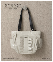 Miche Sharon Prima Shell