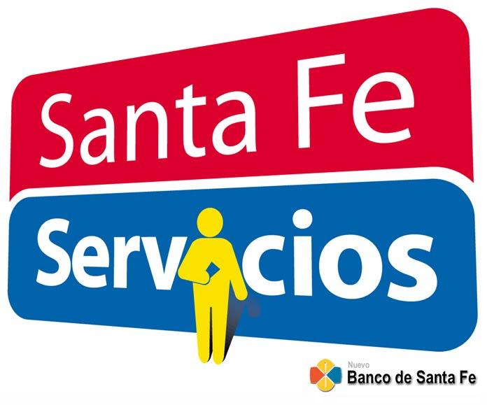 Numero De Ruta Banca Oriental:lunes, 27 de junio de 2011