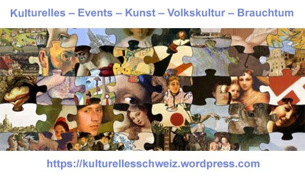 https://kulturellesschweiz.wordpress.com/