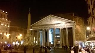 roma, itália, Natal, Natale, Campo di Fiori, Piazza Navona, Pantheon, Fontana di Trevi, WeWantRoma2024