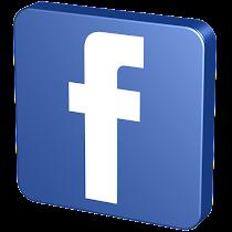 Aggiungimi su Facebook