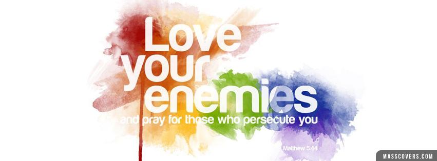 bible quotes cover photos - photo #7