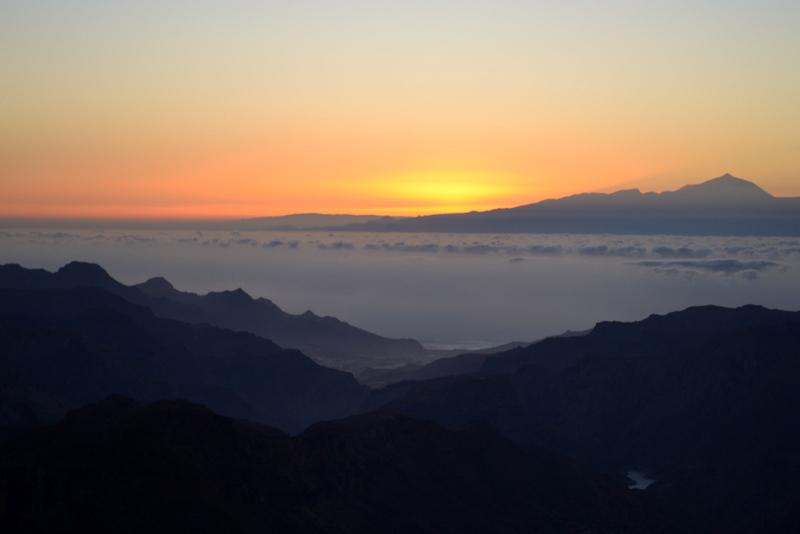 Mar_de_lavas_Teide_Gran_Canaria_cumbres