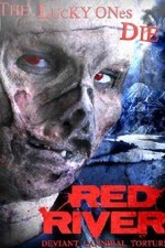 Watch Red River 2011 Megavideo Movie Online