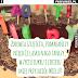 Śmieszne życzenia urodzinowe dla kolegi na FB / Darmowe e kartki urodzinowe Facebook