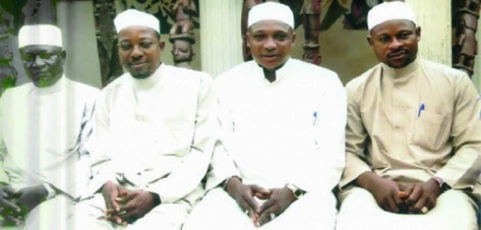 alaafin princes arrested