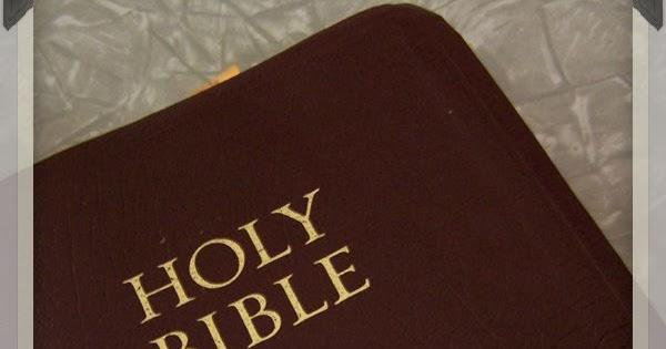 Bible Study Basics | Bible Studies by Type | Small Groups