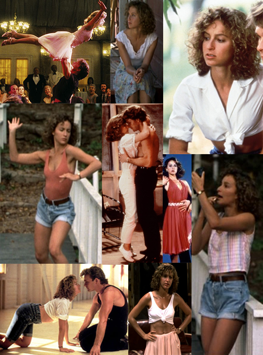 Resort Where Dirty Dancing Was Filmed Stay At The Resort