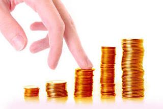program cara meningkatkan penjualan di klaten