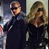 Spinoff de Arrow/The Flash será uma homenagem aos filmes de equipe