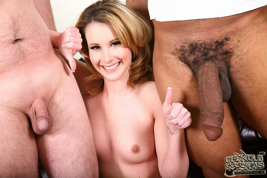 порно рассказы - жена хочет большой член