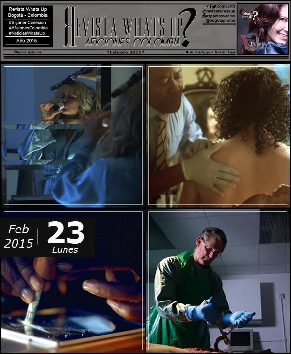 Discovery-revela-misterios-controversiales-muertes-celebridades-autopsias-Hollywood
