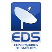 Informações dos satelites
